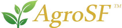 AgroSF